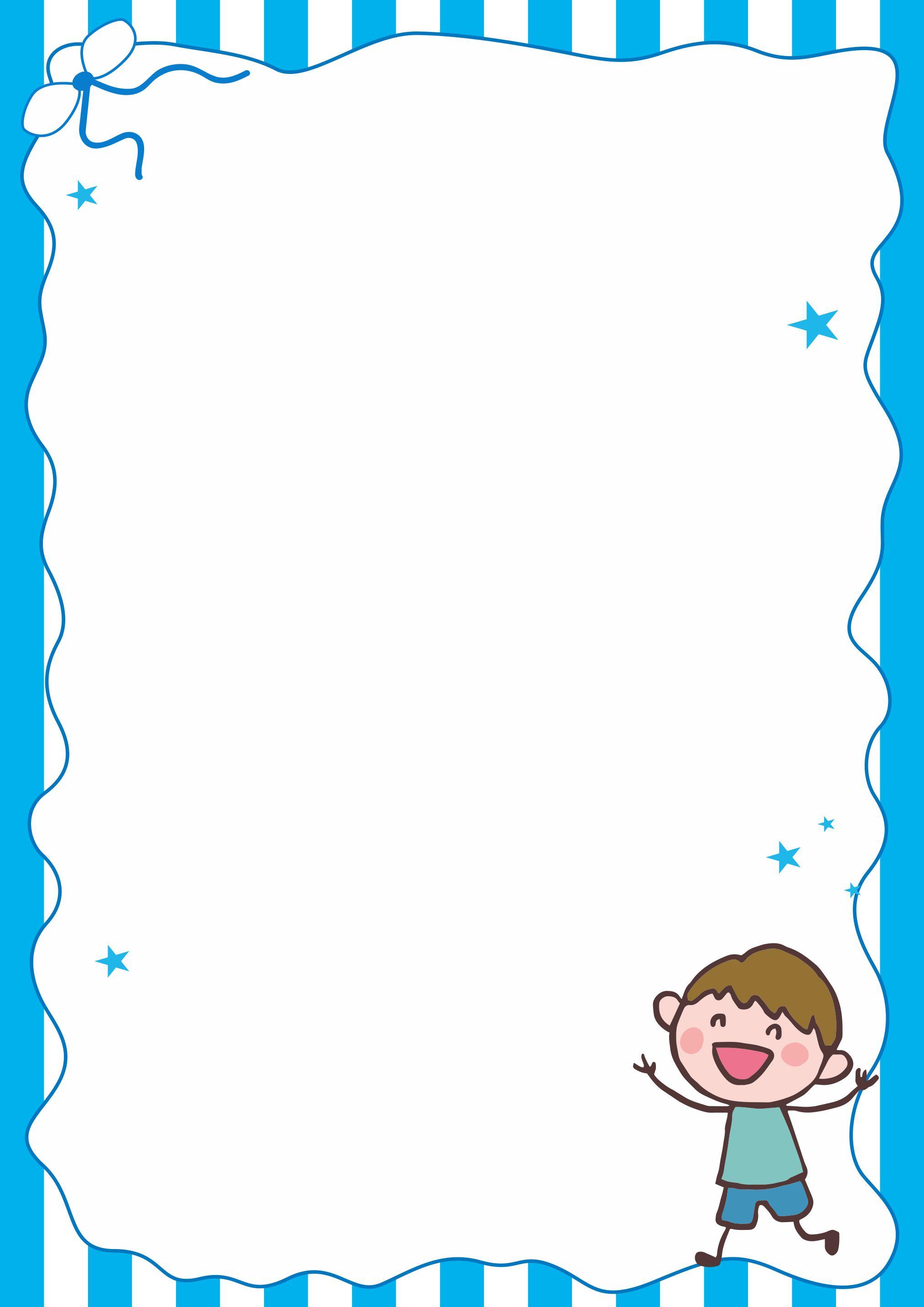 Caratulas para cuadernos de primaria 【PARA IMPRIMIR, FACILES