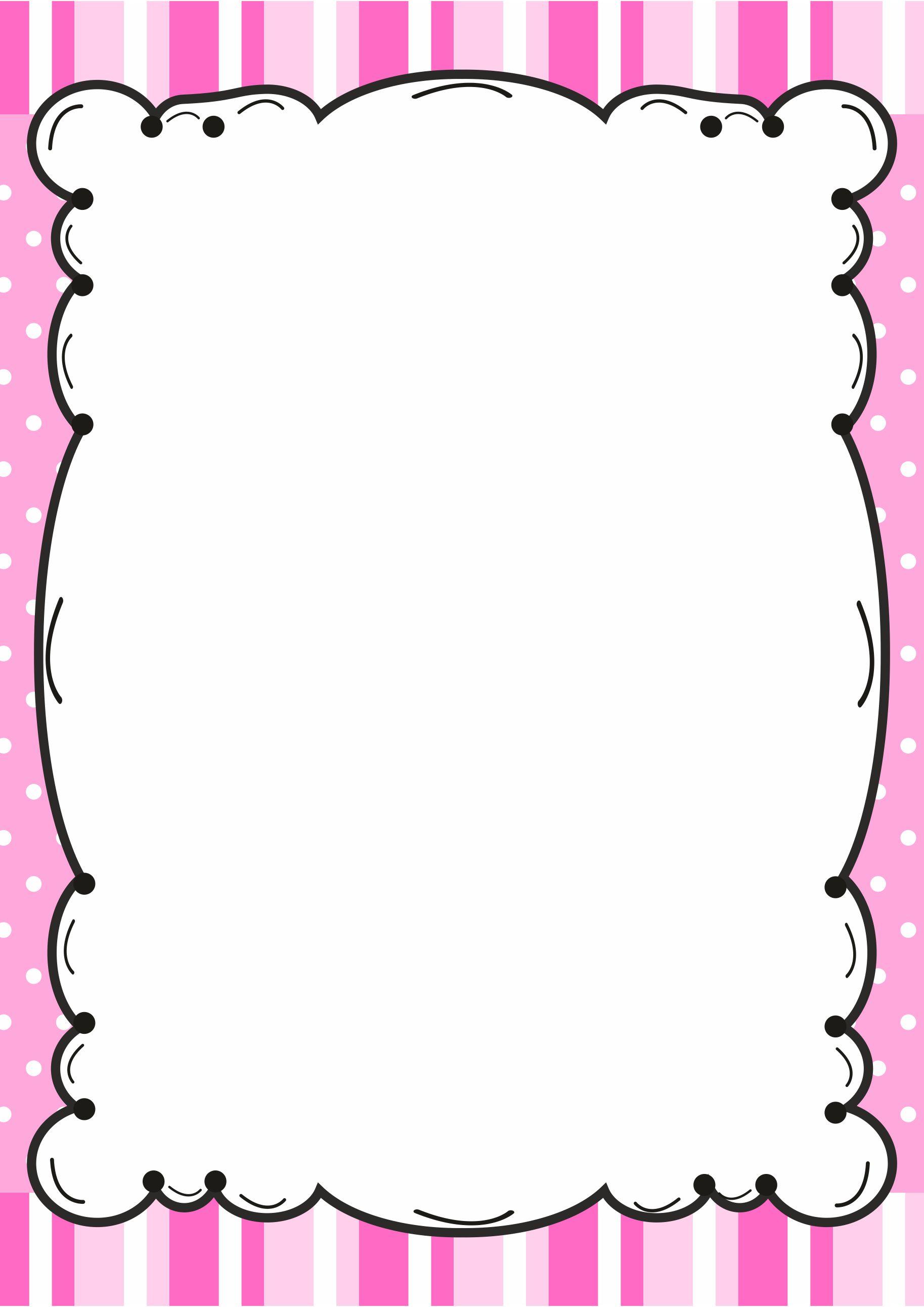 Las Mejores Caratulas Para Cuadernos 2019portadas